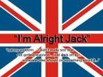 allrightjack