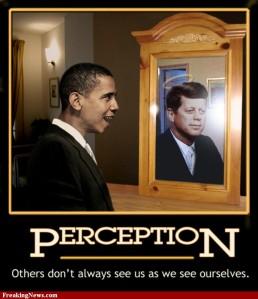 Barack-Obama-s-Perception-of-Himself--37483