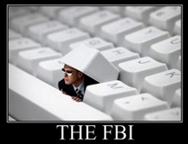 fbi-keyboard