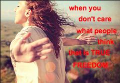 FREEDOM#