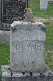clyne