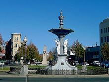 220px-Alexandra_Fountain