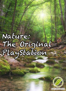 Nature-The-Original-Playstation